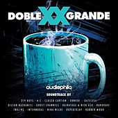Doble XXtra Grande, Vol. 1 by Various Artists