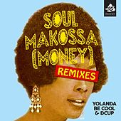 Soul Makossa (Money) (Remixes Pt. II) by DCUP