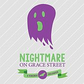 Nightmare on Grace Street, Vol. 2 by Various Artists
