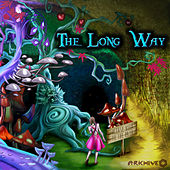 The Long Way by Various Artists