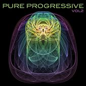 Pure Progressive, Vol. 2 by Various Artists