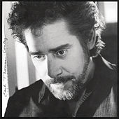 The Heart of It All by Earl Thomas Conley