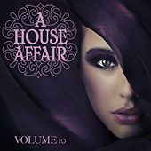 A House Affair, Vol. 10 by Various Artists