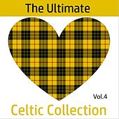 The Ultimate Celtic Collection, Vol. 4 by The Munros