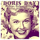 Perhaps, Perhaps, Perhaps by Doris Day