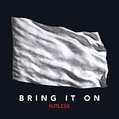 Bring It On by Kutless