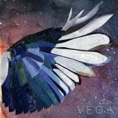 Dusk by Vega