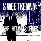 The Hitman Files by Sweetkenny