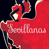 Sevillanas by Various Artists