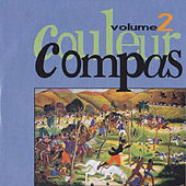 Couleur Compas, Vol. 2 by Various Artists