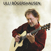 Tunes by Ulli Boegershausen