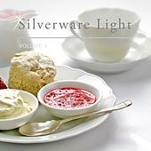 Silverware Light, Vol. 4 by Various Artists