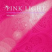 Pink Light, Vol. 1 by Various Artists