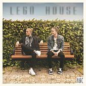 Lego House - Single by The Hearts