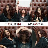 Avana by Polina