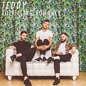 Fulfilling Romance - Single by Teddy