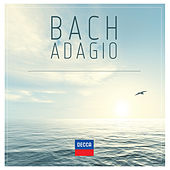 Bach Adagio von Various Artists