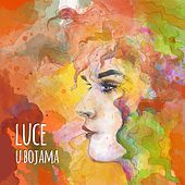 U bojama by Luce