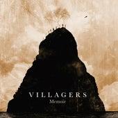 Memoir by Villagers