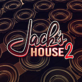 Jack's House, Vol. 2 by Various Artists
