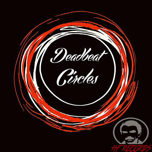 Circles by Deadbeat