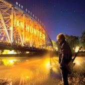 Man Overboard von Ian Hunter