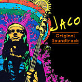JACO Original Soundtrack by Various Artists