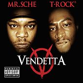 Vendetta, Vol. 1 by Various Artists