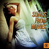Songs from Movies, Vol. 3 by Various Artists