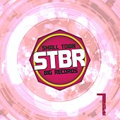 STBR, Vol. 1 by Various Artists