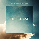 The Chase by The Shapeshifters