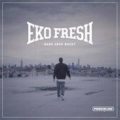 Bars über Nacht EP by Eko Fresh