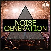 Noise Generation by Various Artists