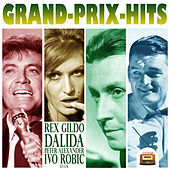Grand – Prix – Hits by Various Artists