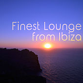 Finest Lounge from Ibiza by Various Artists