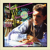 The Blues and Me by Georgie Fame