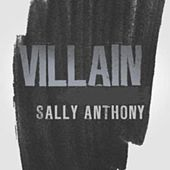 Villain by Sally Anthony (1)