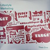 Lifestyle Marketing by Thes One