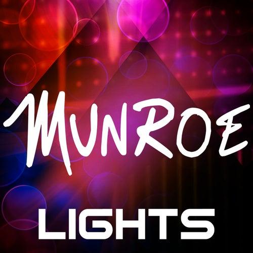 Lights by Munroe