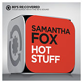 Hot Stuff by Samantha Fox