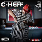 The Chef by The Cheff