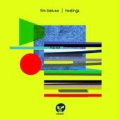 Feelings by Tim Deluxe