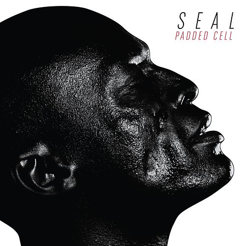 Padded Cell von Seal