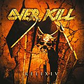Reli XIV von Overkill