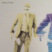 Son Little (Deluxe Edition) by Son Little