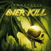 Immortalis von Overkill