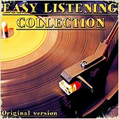 Easy Listening Collection by Various Artists
