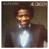 Higher Plane by Al Green