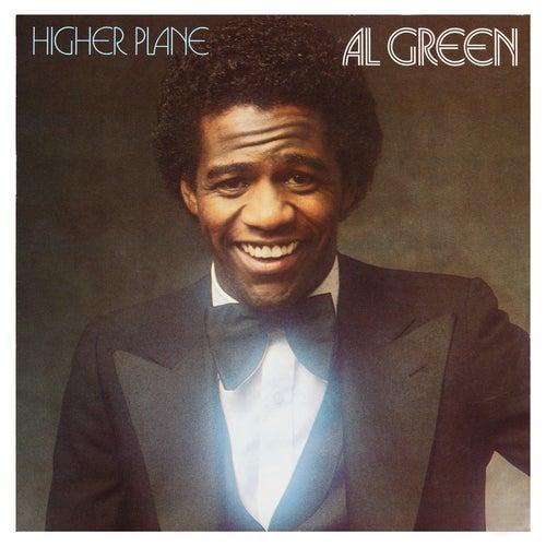 Higher Plane by Al Green
