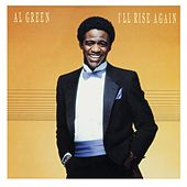 I'll Rise Again by Al Green